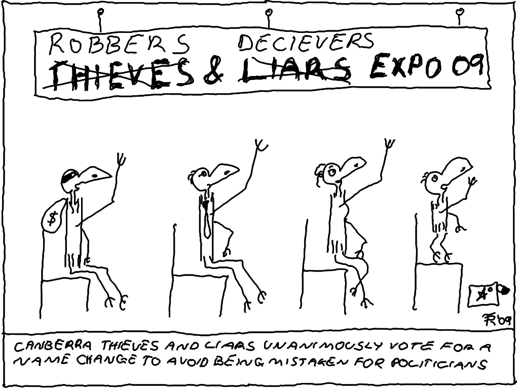 [Canberra+Thieves+and+Liars.jpg]