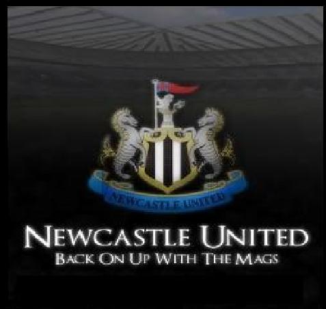 Newcastle Brazil