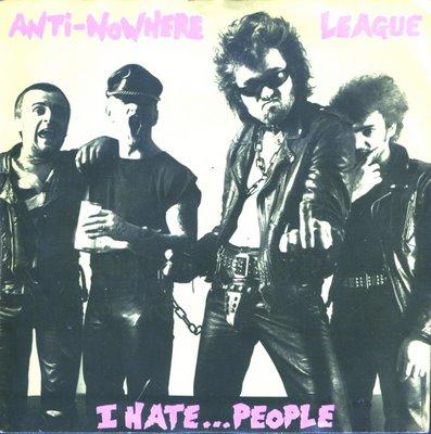 [anti+nowhere+league.htm]