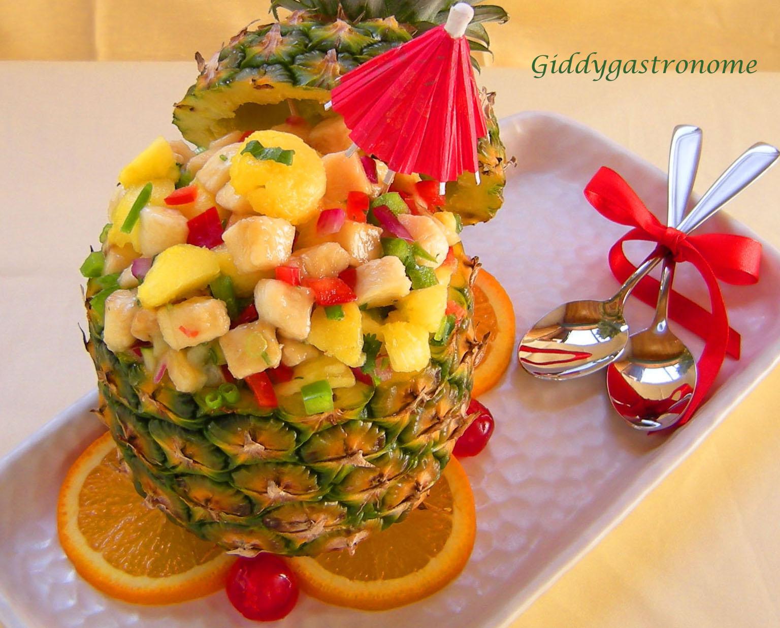 [pineapple,+banana,+roast+bell+peppr+salad.jpg+giddygastronome.jpg]