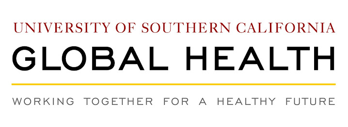 An Inside Look at Global Health Activity at USC