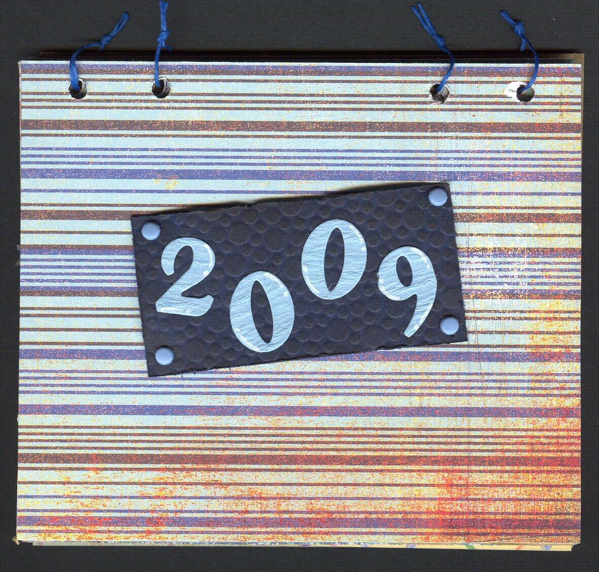 [Kalender+2009]
