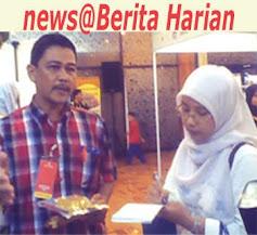 news@BH