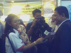 news@TV9
