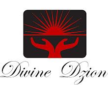 DeVineLegs.divinedzion.com