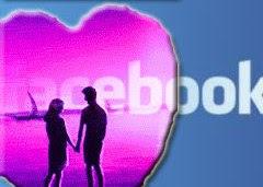 http://3.bp.blogspot.com/_bOqjRteQ_Ok/Si3wU5TgwvI/AAAAAAAAAzI/DuDeK5-zcyI/s320/Love-facebook.jpg