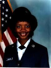 1986 Jerri Curl