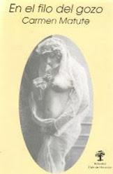 Carmen Matute - Guatemala