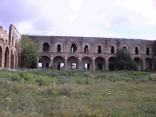 Monasterio de Carmona 69113-carmona-monasterio-de-los-frailes