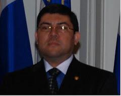Walter Monge-Cruz