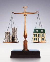 Ley de Reforma del Mercado Hipotecario