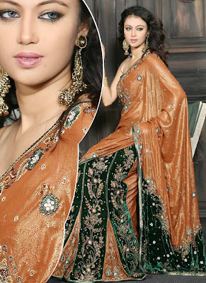 Lehenga New Designs  Wallpaper Photos Pictures Pics Images 2013