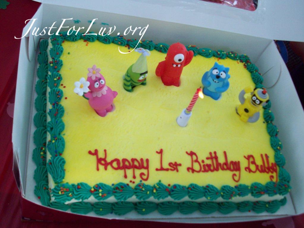 Cakes.com - Birthday Cakes, Cake.