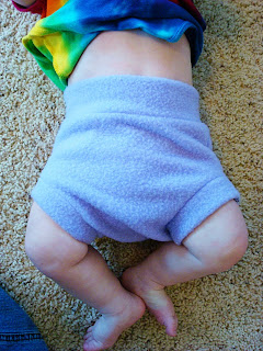Diaper Cover Pattern Download - Marks Web PDF