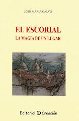 El Escorial, la magia de un lugar