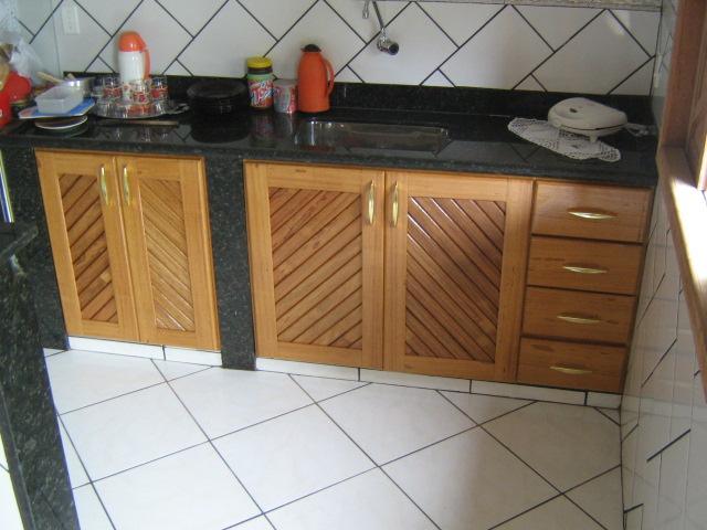 Armario De Madeira Banheiro : Messias m?veis arm?rio de banheiro e cozinha madeira
