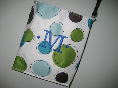 Thirty One Thermal Tote. #3034 Picnic Thermal Tote