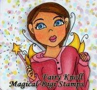 Fairy Knoll