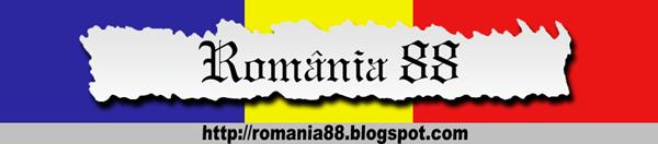 ROMÂNIA88