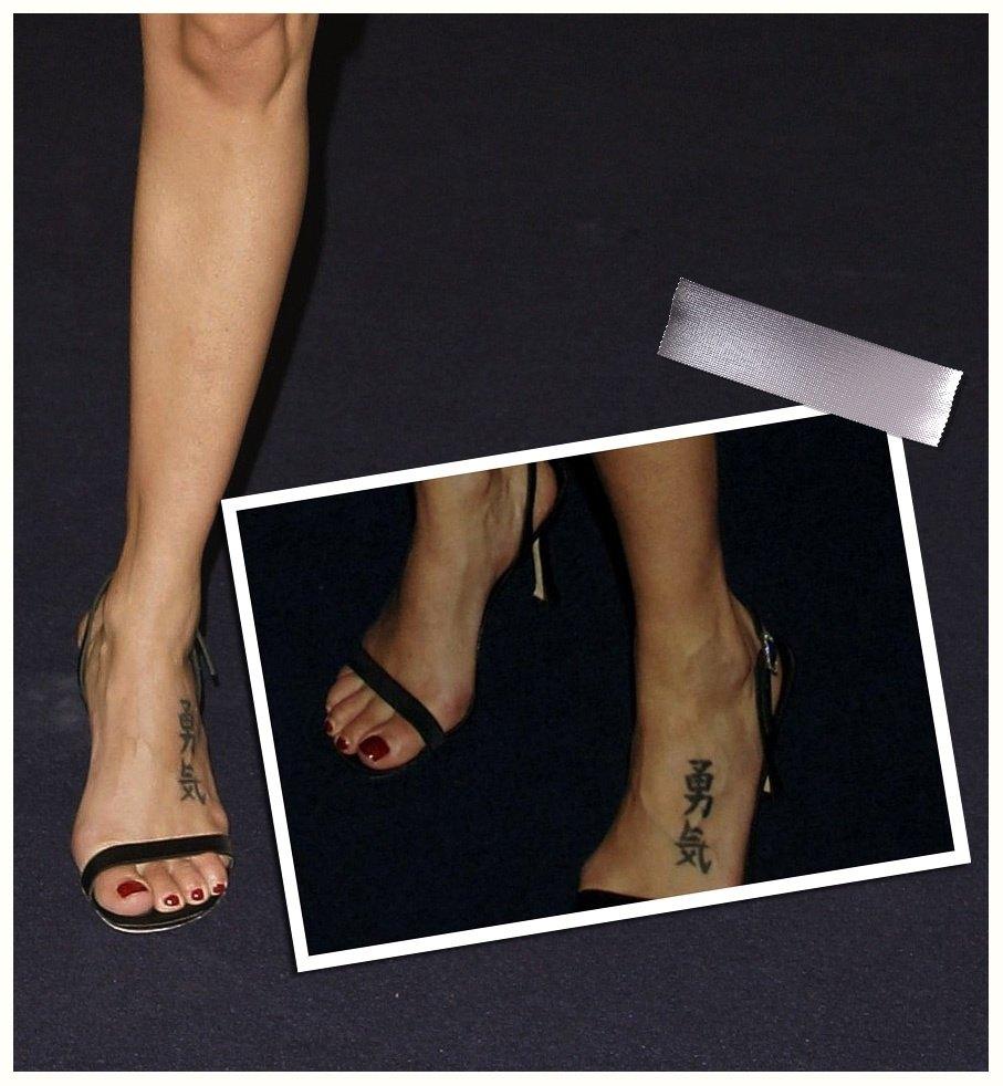 natalie-imbruglia-tattoo.jpg