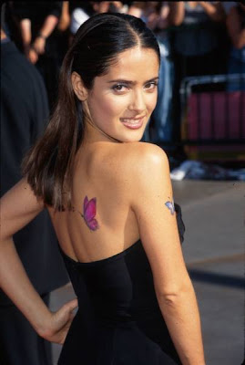 salma-hayek-temporary-tattoo.jpg