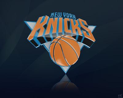 New York Knicks desktop wallpapers.