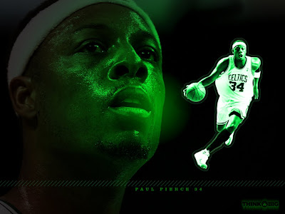 celtics wallpaper. kevin garnett wallpaper.