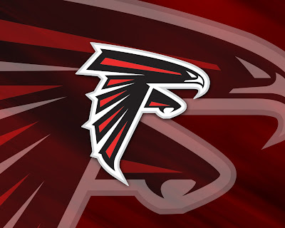 g1 wallpaper. g1 wallpaper. atlanta falcons g1 wallpaper; atlanta falcons g1 wallpaper