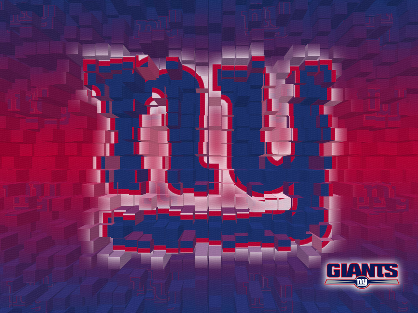 Wallpapers of your favorite nfl football team new york giants