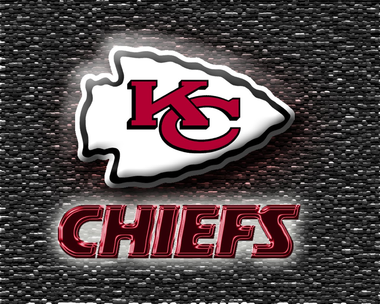 3bpblogspot BQ0SqifjNcg S7TuQx9NcZI Kansas City Chiefs Wallpapers