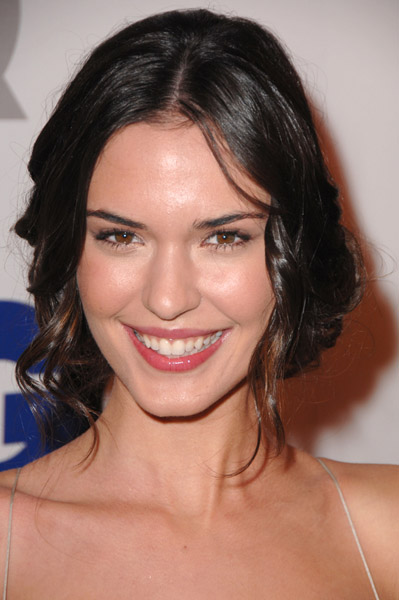 odette yustman pictures
