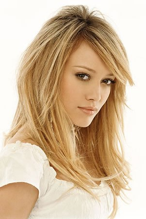 Hollywood Actress Latest Romance Hairstyles, Long Hairstyle 2013, Hairstyle 2013, New Long Hairstyle 2013, Celebrity Long Romance Hairstyles 2296