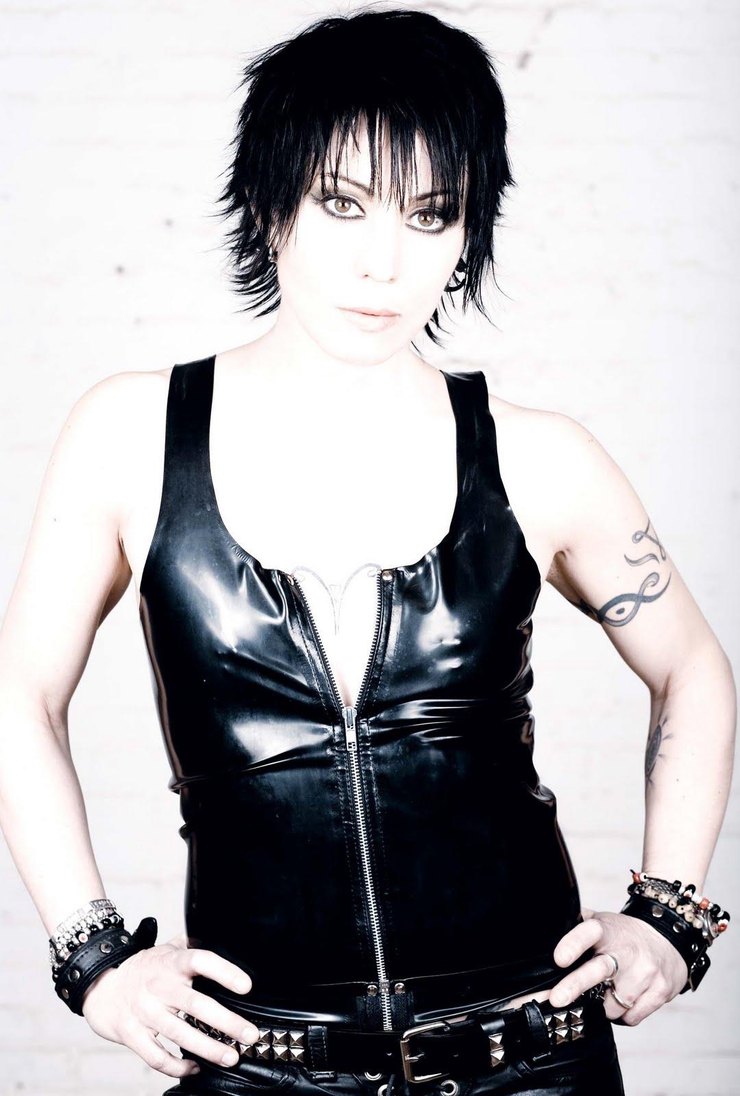 Joan Jett Tattoo 3jpg