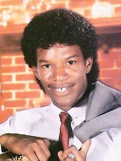 Jheri Curl Hairstyles   Hairstyles & Haircuts Pictures