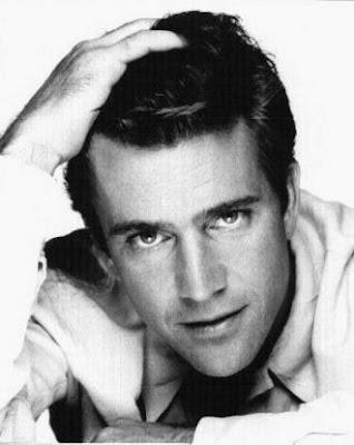 mel gibson. actor Mel Gibson.