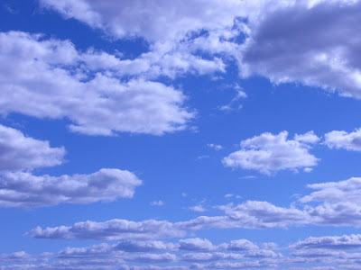cloud wallpapers. Cloud HD Wallpapers