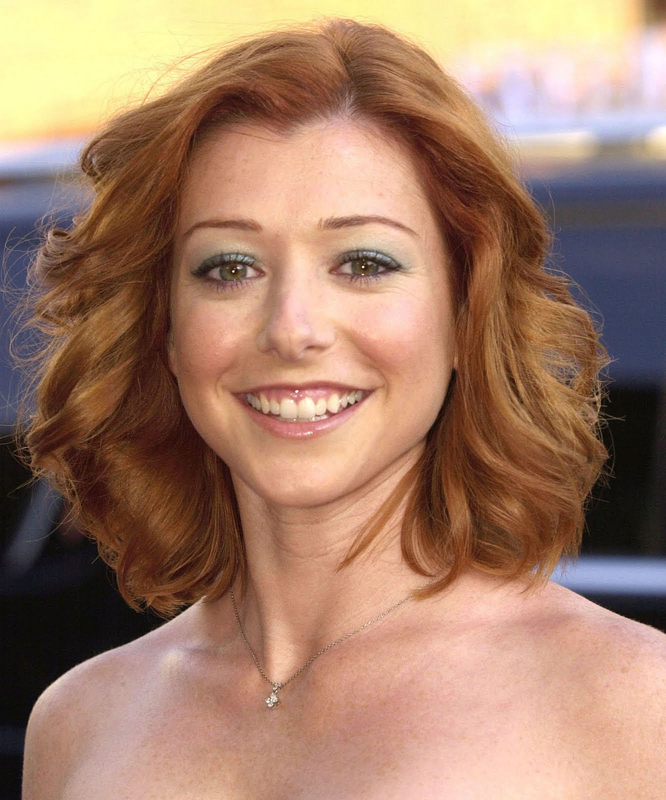 Celebrity Alyson Hannigan nudes (68 foto and video), Tits, Hot, Boobs, braless 2019