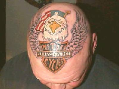 Amazing Biker Tattoo Design Collections Biker Tattoos