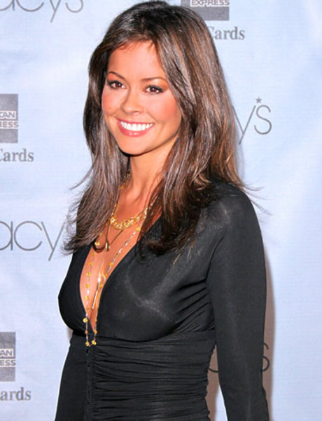 brooke burke Nelly says it is normal and indeed better to have sex before marriage.