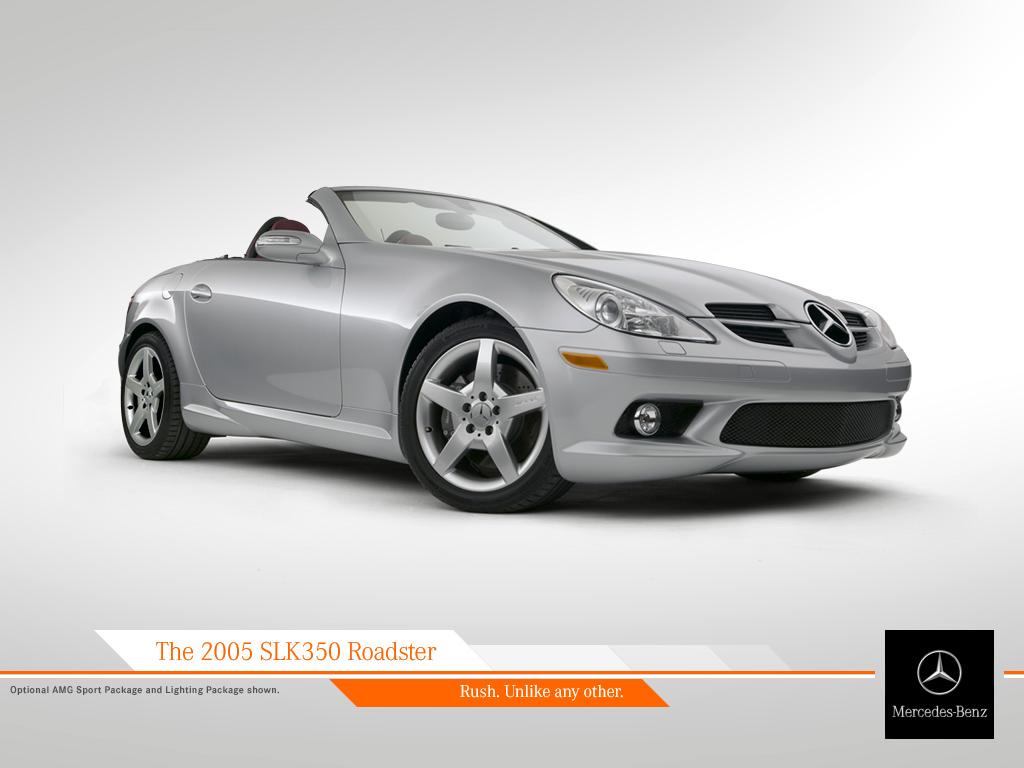 http://3.bp.blogspot.com/_bQ0SqifjNcg/THSro7I50BI/AAAAAAAAbkQ/cMWl0BYDs9Y/s1600/slk-350-roadster-wallpaper.jpg