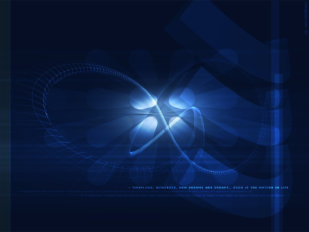 http://3.bp.blogspot.com/_bQ0SqifjNcg/TIm0obpqvYI/AAAAAAAAcug/huEEOltEo04/s1600/flow-of-time-wallpaper.jpg