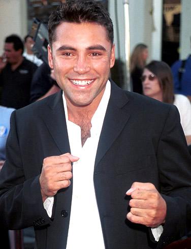 Oscar-De-La-Hoya-dating-3.jpg