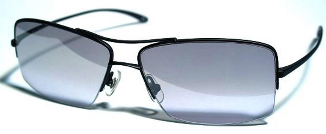 celebrity sunglasses  fashion styles  brands  sunglasses trends