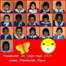 My Students 2010