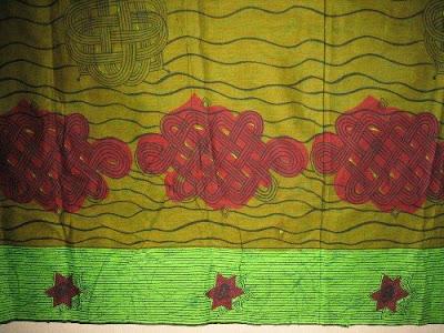 Kitenge Fabrics,Kitenge Fabrics,Pure Polyester Kitenge Fabrics