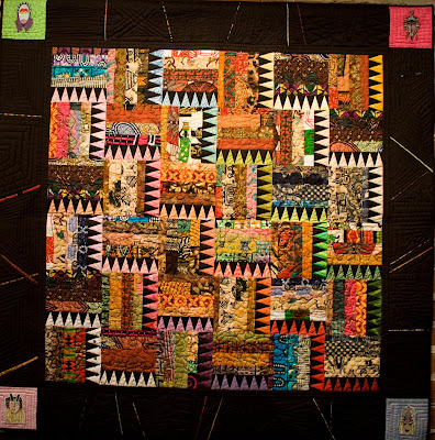 African American Patterns Free Patterns