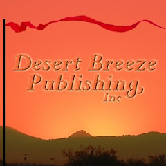 Desert Breeze Publishing, Inc.