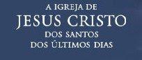Conheça o site Oficial da Igreja!!