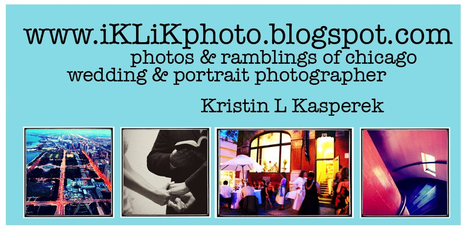 iKLiKphoto blog