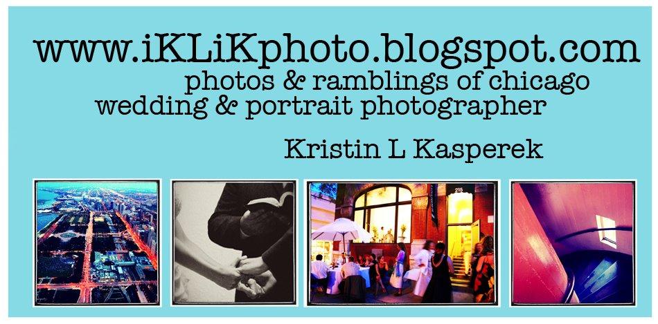 iKLiKphoto blog